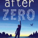 [PDF] [EPUB] After Zero Download