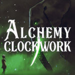 [PDF] [EPUB] Alchemy Clockwork: Aether Walker 2 (Chronicles of the Seventh Realm, #9) Download