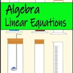 [PDF] [EPUB] Algebra: Linear Equations Download