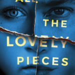 [PDF] [EPUB] All the Lovely Pieces Download