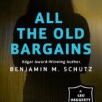 [PDF] [EPUB] All the Old Bargains Download