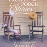 [PDF] [EPUB] Amish Front Porch Stories: 18 Short Tales of Simple Faith and Wisdom Download