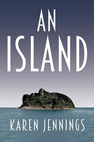 [PDF] [EPUB] An Island Download by Karen Jennings