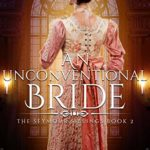 [PDF] [EPUB] An Unconventional Bride (The Seymour Siblings, #2) Download