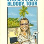 [PDF] [EPUB] Another Bloody Tour: England in the West Indies, 1986 Download