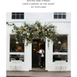 [PDF] [EPUB] Aran: Recipes and Stories from a Bakery in the Heart of Scotland Download