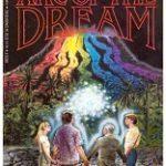 [PDF] [EPUB] Arc of the Dream (Radix, #3) Download