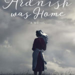 [PDF] [EPUB] Ardnish Was Home (Ardnish #1) Download
