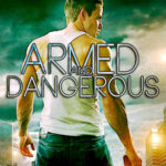 [PDF] [EPUB] Armed and Dangerous (The IMA, #2) Download