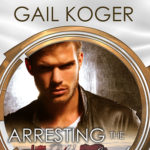 [PDF] [EPUB] Arresting the Warlord (Coletti Warlords, #12) Download