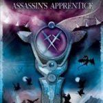 [PDF] [EPUB] Assassin's Apprentice (Oathbreaker, #1) Download