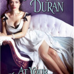 [PDF] [EPUB] At Your Pleasure Download