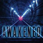 [PDF] [EPUB] Awakened (Awakened #1) Download