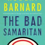 [PDF] [EPUB] Bad Samaritan Download