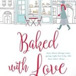 [PDF] [EPUB] Baked with Love (Lily McDermott, #2) Download