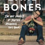 [PDF] [EPUB] Bare Bones: I'm Not Lonely If You're Reading This Book Download