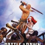 [PDF] [EPUB] Battle in the Dawn: The Complete Hok the Mighty Download