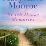 [PDF] [EPUB] Beach House Memories (Beach House #3) Download