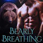 [PDF] [EPUB] Bearly Breathing (Twilight Hollow) Download