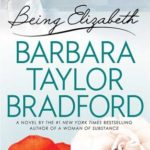 [PDF] [EPUB] Being Elizabeth (Ravenscar, #3) Download