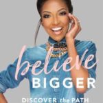 [PDF] [EPUB] Believe Bigger: How God Uses Disappointments as Opportunities for Lasting Change Download