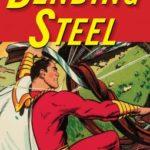 [PDF] [EPUB] Bending steel Download