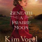 [PDF] [EPUB] Beneath a Prairie Moon Download