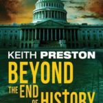 [PDF] [EPUB] Beyond the End of History: Rejecting the Washington Consensus Download