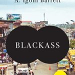 [PDF] [EPUB] Blackass: A Novel Download