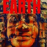 [PDF] [EPUB] Blood Red Earth (Sam Green Book 6) Download