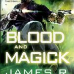 [PDF] [EPUB] Blood and Magick (Deacon Chalk: Occult Bounty Hunter #3) Download