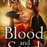 [PDF] [EPUB] Blood and Sand (Elemental World, #2) Download