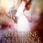 [PDF] [EPUB] Bloodline Inheritance (The Magicians, #4) Download