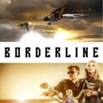 [PDF] [EPUB] Borderline Download