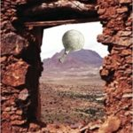 [PDF] [EPUB] Broken House Download
