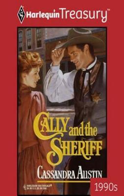 [PDF] [EPUB] Cally and the Sheriff Download by Cassandra Austin