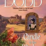 [PDF] [EPUB] Candle in the Window (Medieval, #1) Download