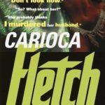 [PDF] [EPUB] Carioca Fletch (Fletch, #7) Download