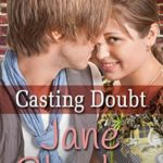 [PDF] [EPUB] Casting Doubt Download