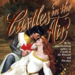 [PDF] [EPUB] Castles In The Air (Medieval, #2) Download