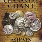 [PDF] [EPUB] Chanakya's Chant Download