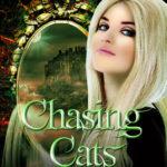 [PDF] [EPUB] Chasing Cats (The Underground, #2) Download