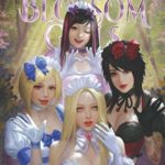 [PDF] [EPUB] Cherry Blossom Girls International Download