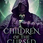 [PDF] [EPUB] Children Of The Cursed Download