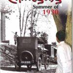 [PDF] [EPUB] Chittagong Summer of 1930 Download