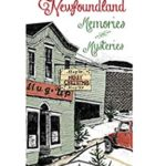 [PDF] [EPUB] Christmas in Newfoundland — Memories and Mysteries: A Sgt. Windflower Book (The Sgt. Windflower Mysteries) Download