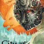 [PDF] [EPUB] City of Masks Download