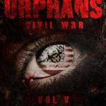 [PDF] [EPUB] Civil War (The Orphans #5) Download