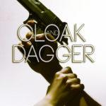 [PDF] [EPUB] Cloak and Dagger (The IMA, #1) Download