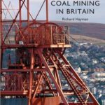 [PDF] [EPUB] Coal Mining in Britain Download